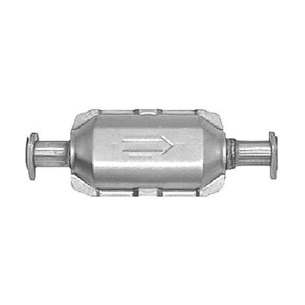 CATCO 4749 Direct Fit Catalytic Converter