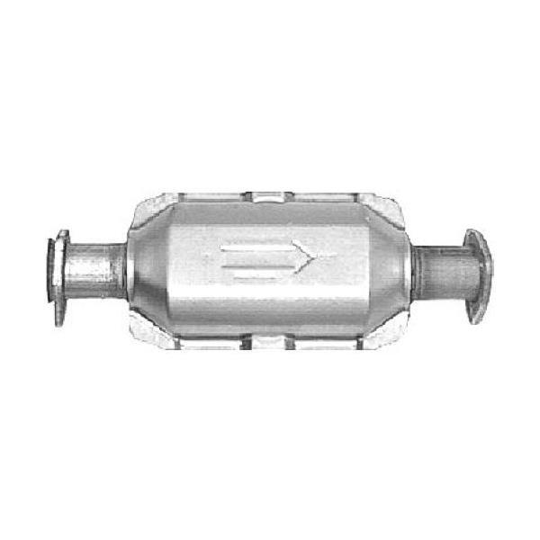 CATCO 4740 Direct Fit Catalytic Converter