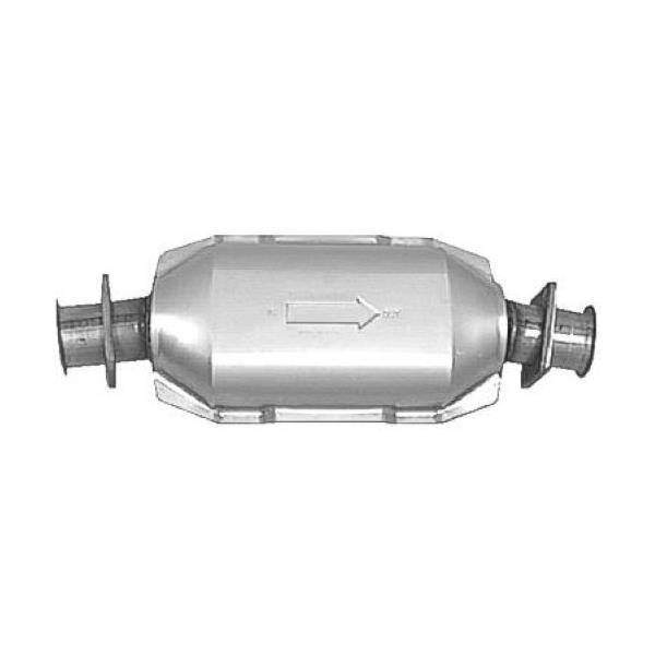 CATCO 4690 Direct Fit Catalytic Converter