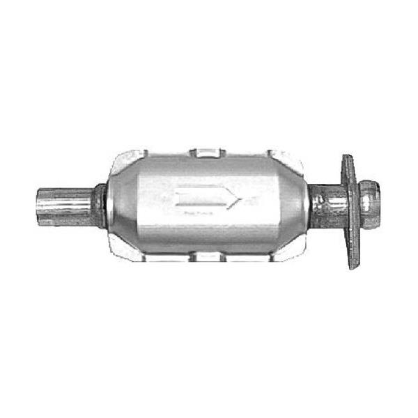 CATCO 4623 Direct Fit Catalytic Converter