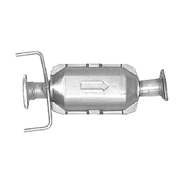 94-95 ACCORD 2.2L CATCO Direct Fit Catalytic Converter