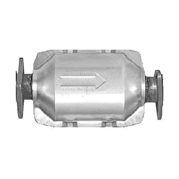 CATCO 4534 Direct Fit Catalytic Converter