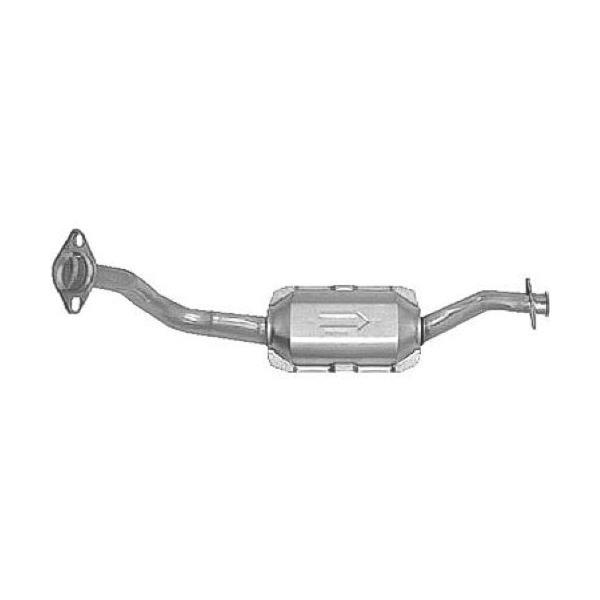 CATCO 4521 Direct Fit Catalytic Converter