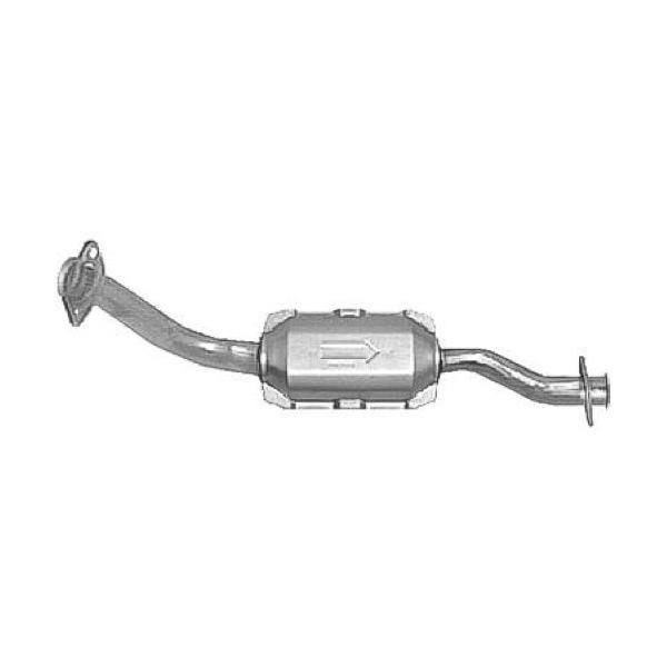 CATCO 4520 Direct Fit Catalytic Converter