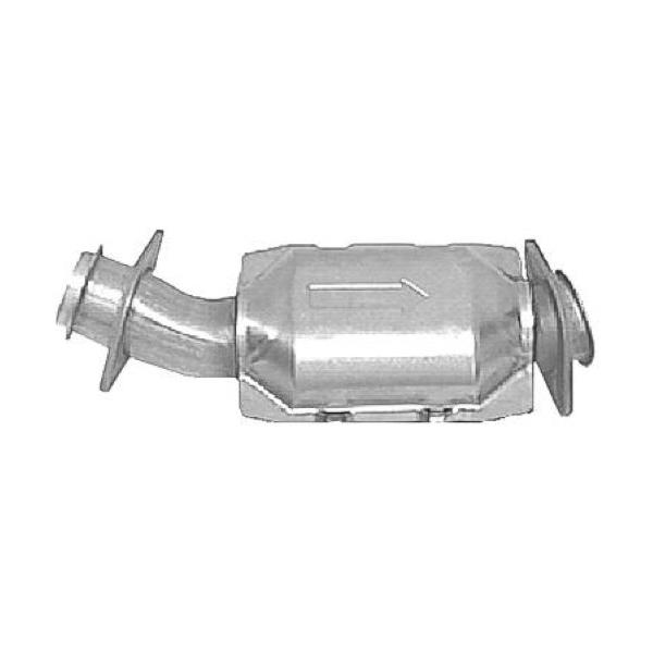 CATCO 4426 Direct Fit Catalytic Converter