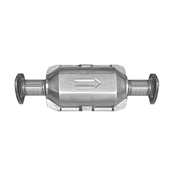 CATCO 4414 Direct Fit Catalytic Converter