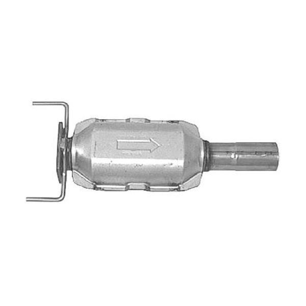CATCO 4401 Direct Fit Catalytic Converter