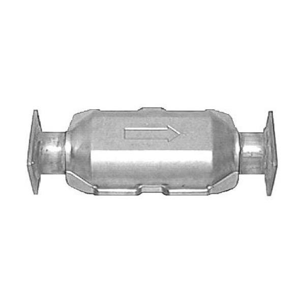 CATCO 4399 Direct Fit Catalytic Converter