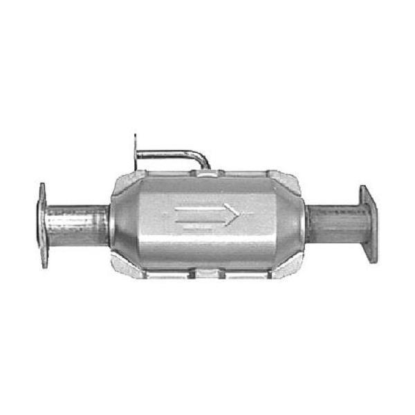 CATCO 4353 Direct Fit Catalytic Converter