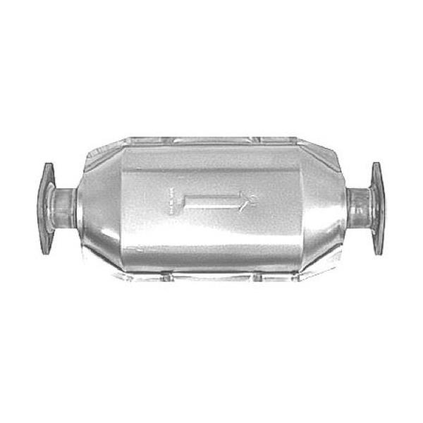 CATCO 4264 Direct Fit Catalytic Converter