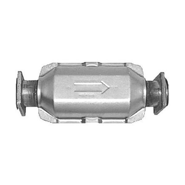 CATCO 4132 Direct Fit Catalytic Converter