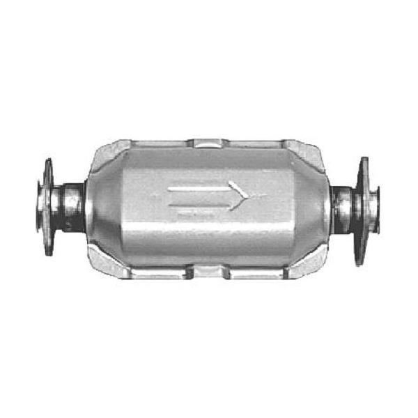 CATCO 4131 Direct Fit Catalytic Converter
