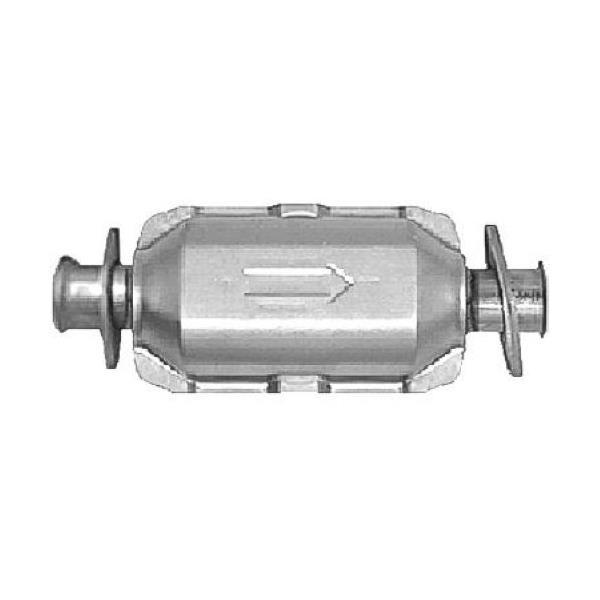 CATCO 4121 Direct Fit Catalytic Converter