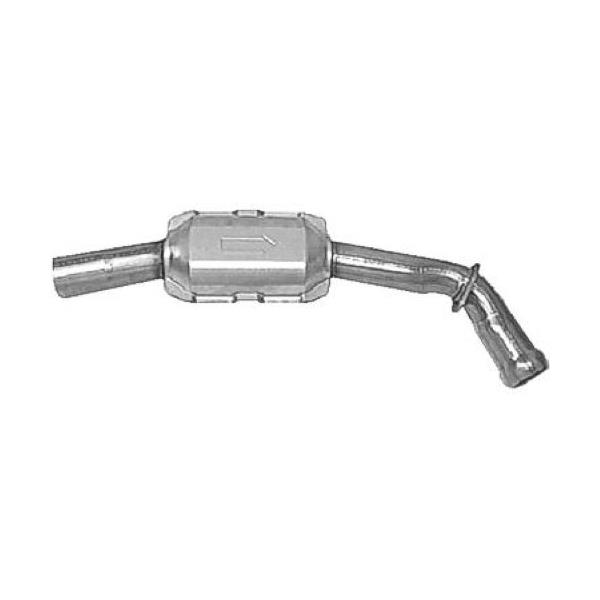 CATCO 4103 Direct Fit Catalytic Converter