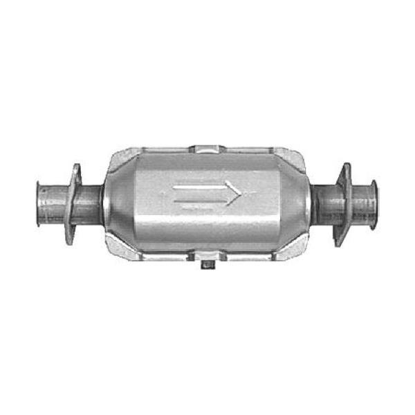 CATCO 4095 Direct Fit Catalytic Converter