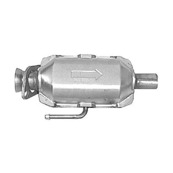 CATCO 4083 Direct Fit Catalytic Converter