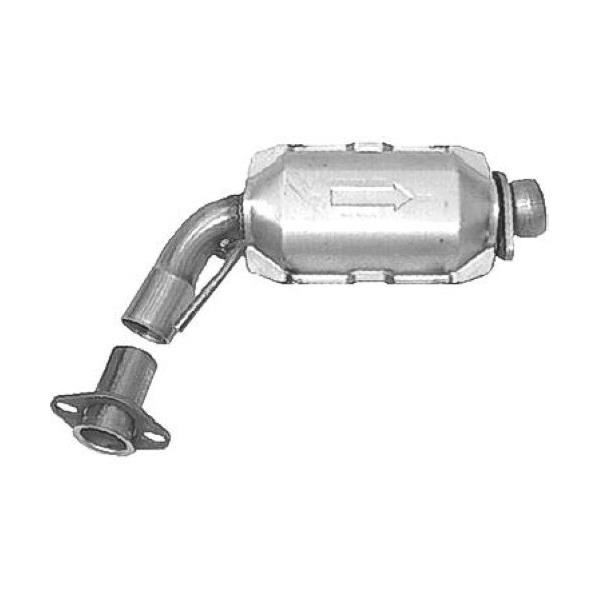 CATCO 4079 Direct Fit Catalytic Converter
