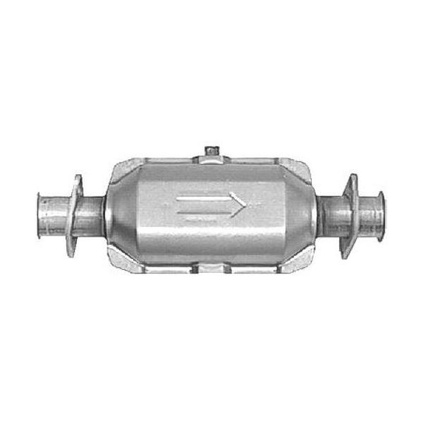 CATCO 4070 Direct Fit Catalytic Converter