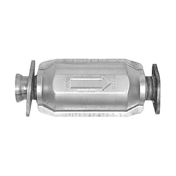 CATCO 4066 Direct Fit Catalytic Converter