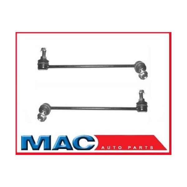Front Sway Stabilizer Links for Nissan Murano 04-09 Quest L & R (2) 2003-2007