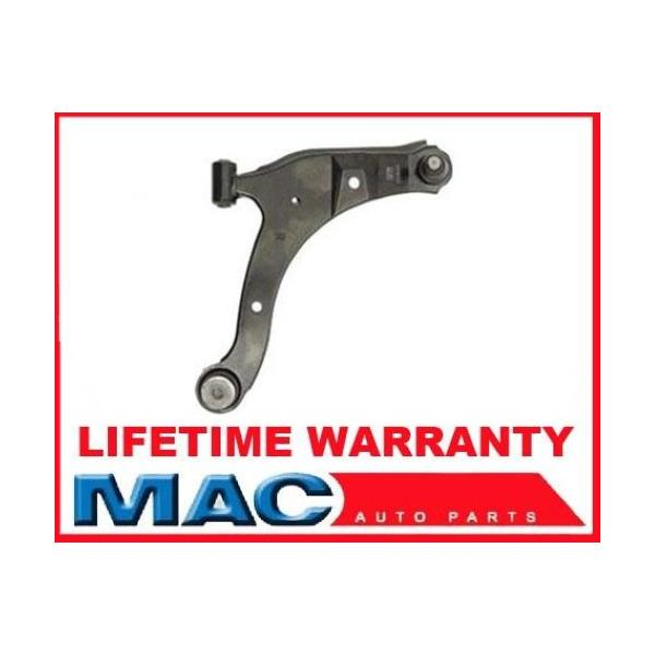 2000-2005 Dodge Neon Lower P/S Control Arm Ball Joint