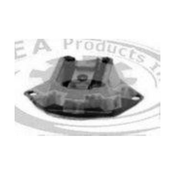 Volvo 940 740 760 DEA/TTPA A2675 Transmission Mount