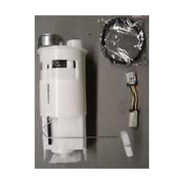 Dodge Ram US Motor Works USEP7093M Fuel Pump Module Assembly