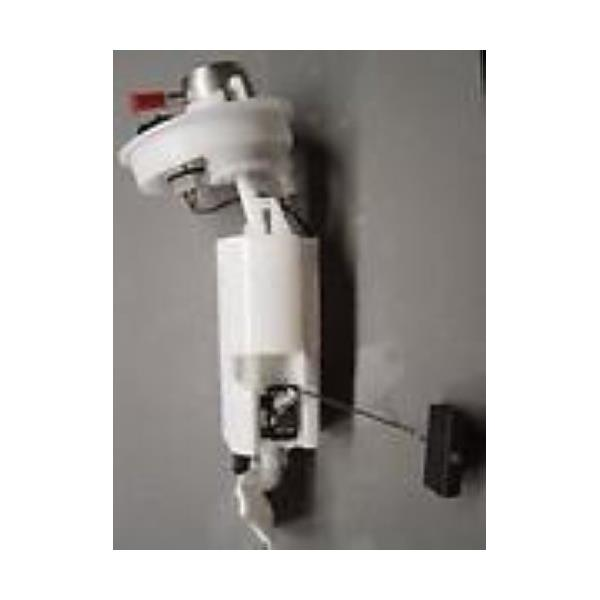 Dodge Neon US Motor Works USEP7097M Fuel Pump Module Assembly