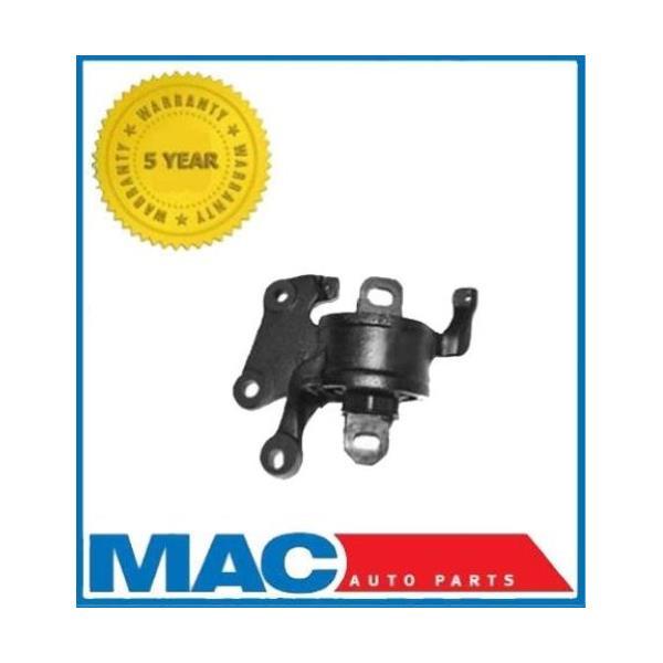 1995-2002 Mazda Millenia 2.3L Transmission Mount