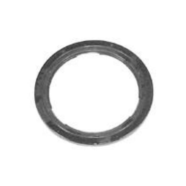 DEA/TTPA SP7669 Suspension Strut Bearing