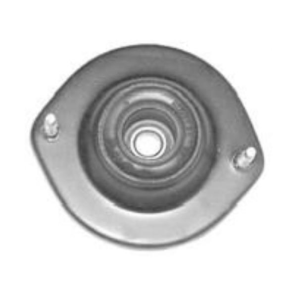 DEA/TTPA SP7547 Suspension Strut Mount