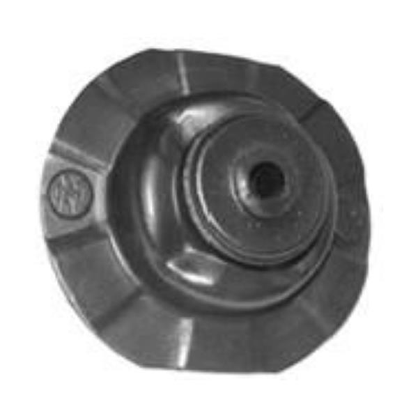 DEA/TTPA SP7611 Suspension Strut Mount
