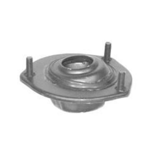 DEA/TTPA SP9161 Suspension Strut Mount