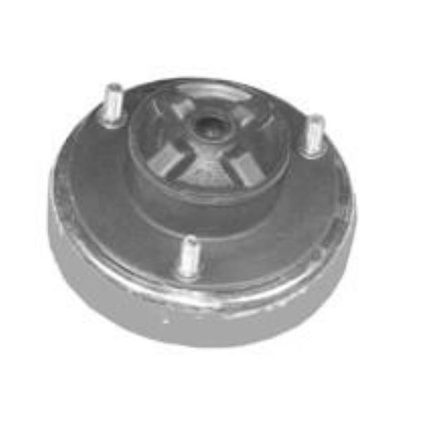 DEA/TTPA SP7563 Suspension Strut Mount