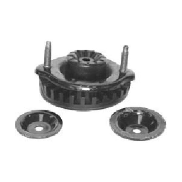 DEA/TTPA SP9233 Suspension Strut Mount