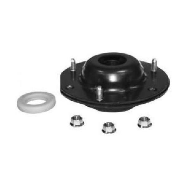 DEA/TTPA SP5909 Suspension Strut Mount