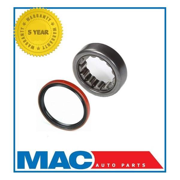 GM FORD 6408 R1559TV 1410-44449 Rear Axle Bearing & Axle Seal