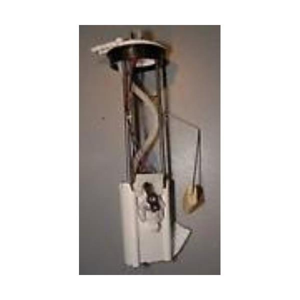GM 2.2L S10 Pick Up US Motor Works USEP3923M Fuel Pump Module Assembly