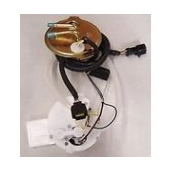 1998 Windstar US Motor Works USEP2199M Fuel Pump Module Assembly