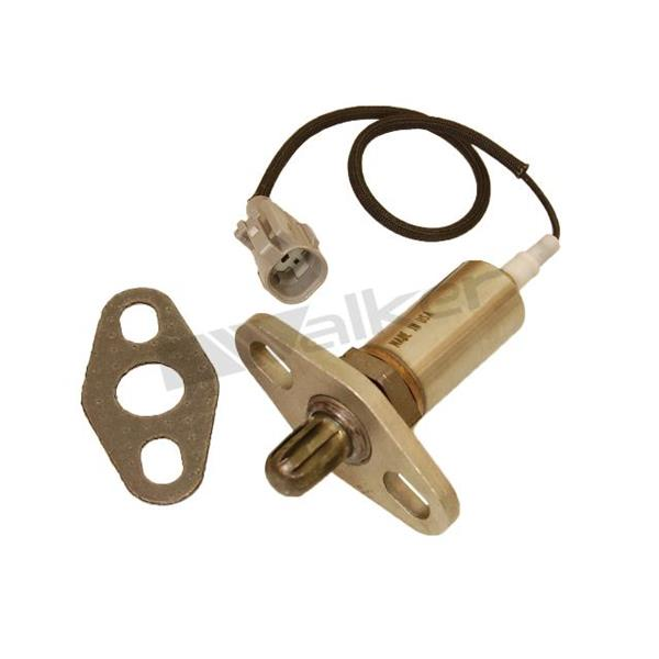 Direct Fit Walker Products Oxygen Sensor 250-21053 Check Fitment Info
