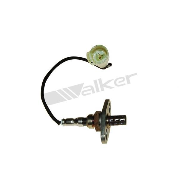 Direct Fit Walker Products Oxygen Sensor 250-21051 Check Fitment Info
