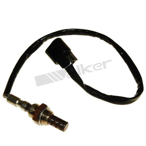 Direct Fit Walker Products Oxygen Sensor 250-22067 Check Fitment Info