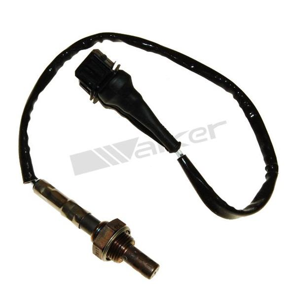 Direct Fit Walker Products Oxygen Sensor 250-23047 Check Fitment Info