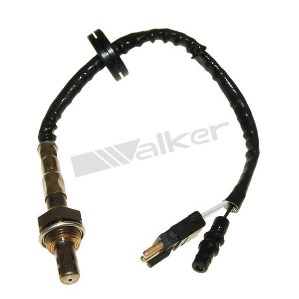 Direct Fit Walker Products Oxygen Sensor 250-23067 Check Fitment Info