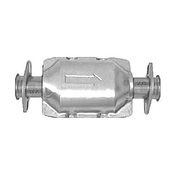 CATCO 4149 Direct Fit Catalytic Converter