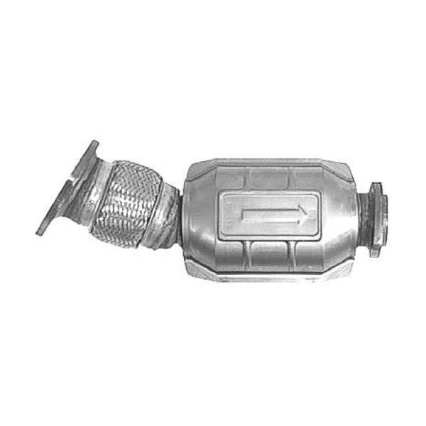 CATCO 4150 Direct Fit Catalytic Converter