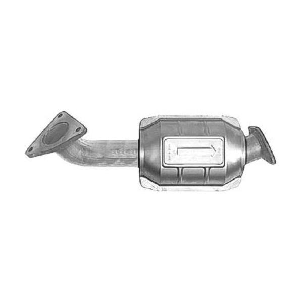 CATCO 4157 Direct Fit Catalytic Converter