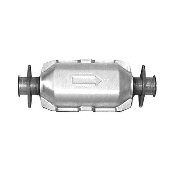 CATCO 4181 Direct Fit Catalytic Converter