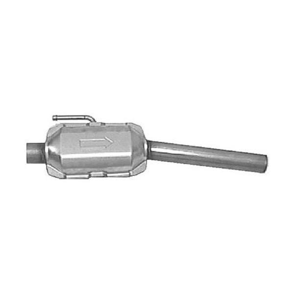 CATCO 4182 Direct Fit Catalytic Converter