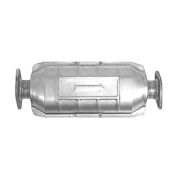 CATCO 4195 Direct Fit Catalytic Converter